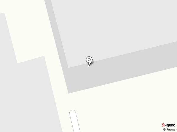 2click на карте Фонтанки