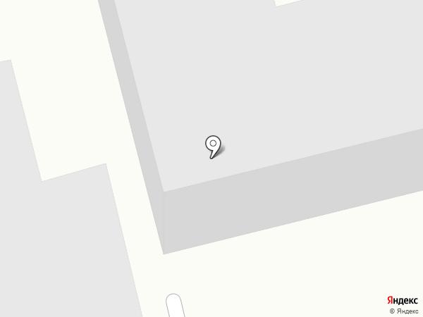 Харчевня на карте Фонтанки