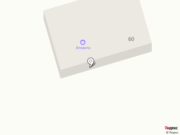 АвтоМУМ на карте Фонтанки