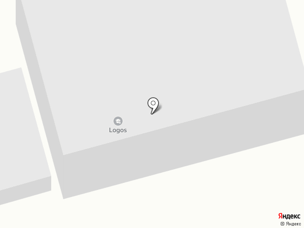 Продтовары на карте Фонтанки