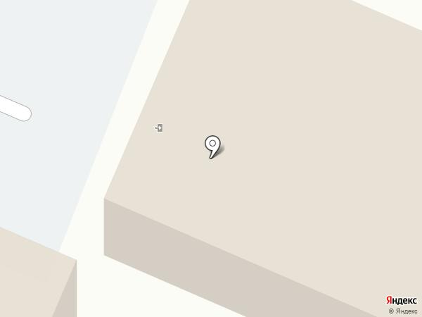 БалтБет на карте Кировска