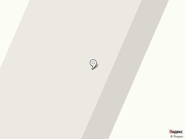 Art Угол на карте Кировска
