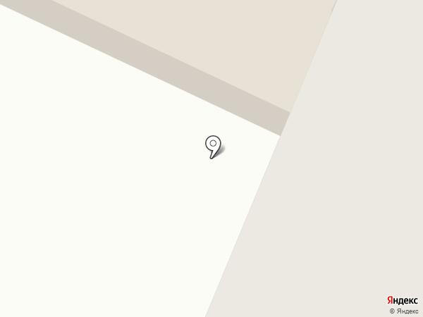 Клиника традиционной медицины доктора Л.В. Мухонько на карте Кировска