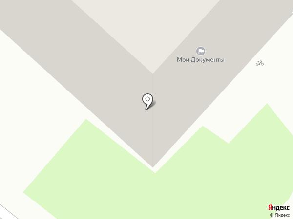 Платежный терминал, Сбербанк, ПАО на карте Панковки