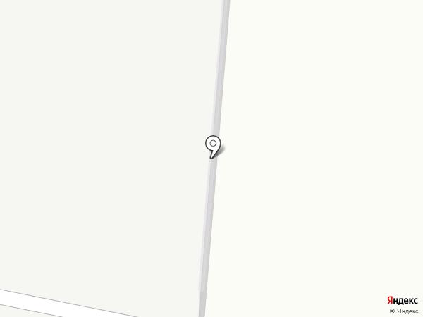 Трейдком на карте Великого Новгорода