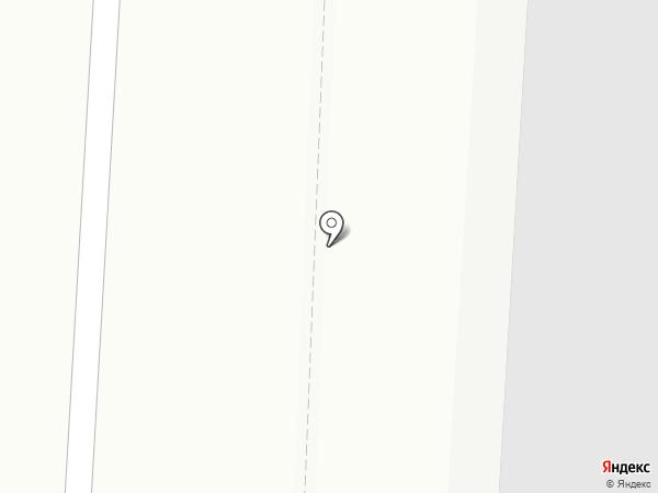 ТЕМА на карте Великого Новгорода