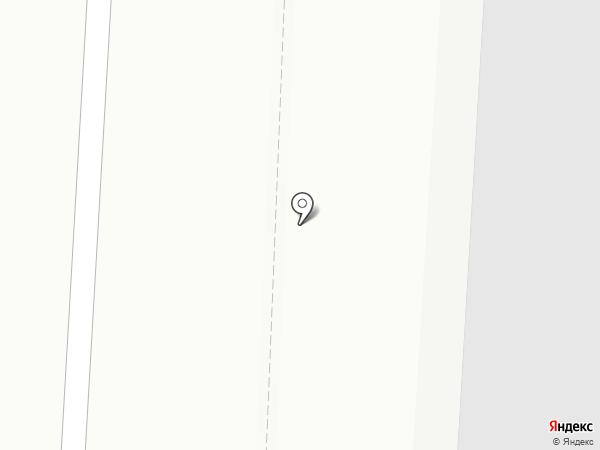 ПрофВент на карте Великого Новгорода