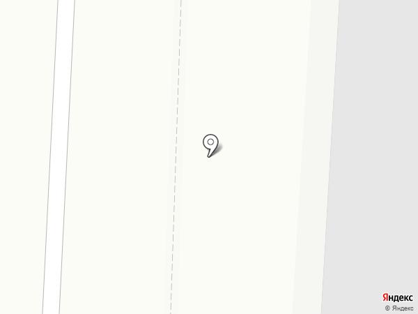 Металлика 53 на карте Великого Новгорода