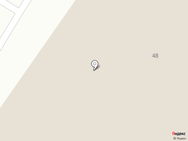 Авто Маркет на карте Великого Новгорода