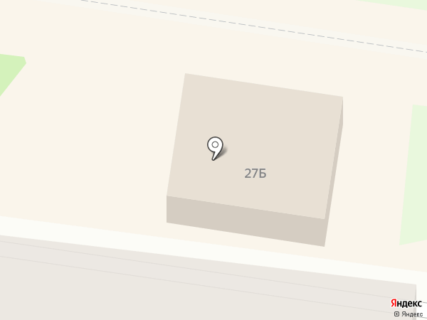 Готовим в тандыре на карте Великого Новгорода