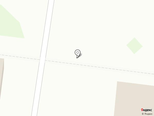 ГлавТабакТоргъ на карте Великого Новгорода