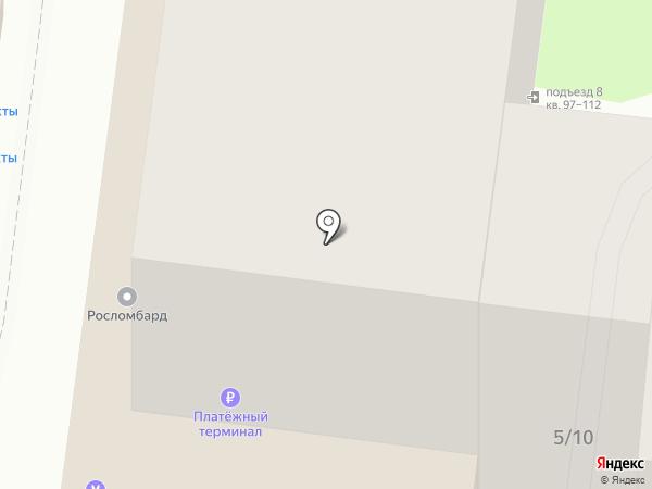 Новгородский областной центр многодетной семьи на карте Великого Новгорода