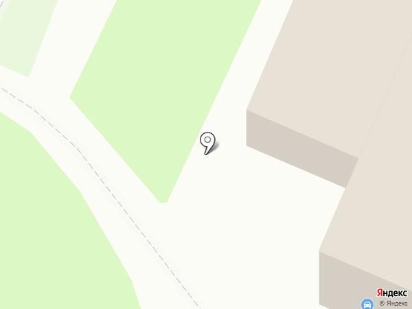 1000 и одна ночь на карте Великого Новгорода