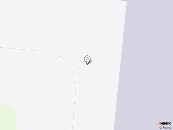 Санкт-Петербургский институт управления и права на карте Великого Новгорода