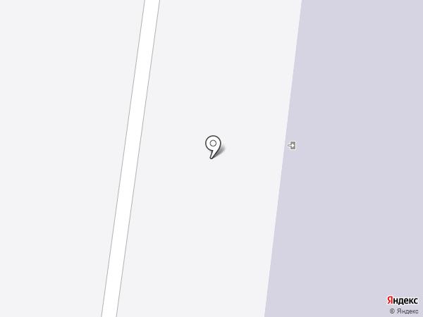 СУДОВОДИТЕЛЬ на карте Великого Новгорода