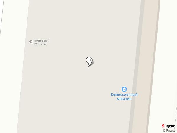 Всегда радуга тканей на карте Великого Новгорода