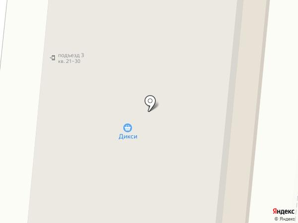 Свои люди на карте Великого Новгорода