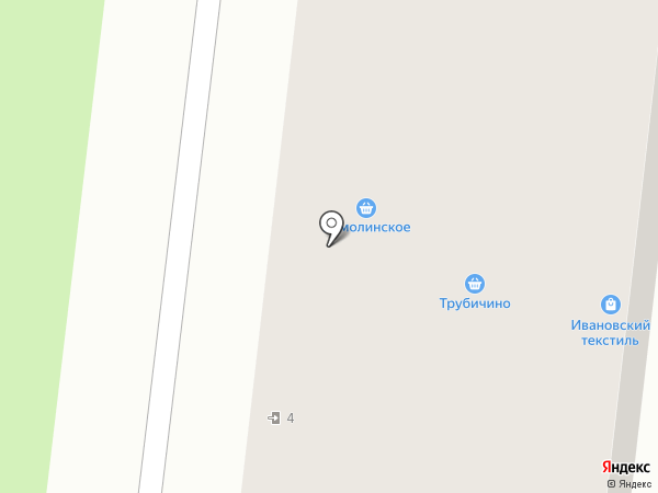 Гольфстрим на карте Великого Новгорода