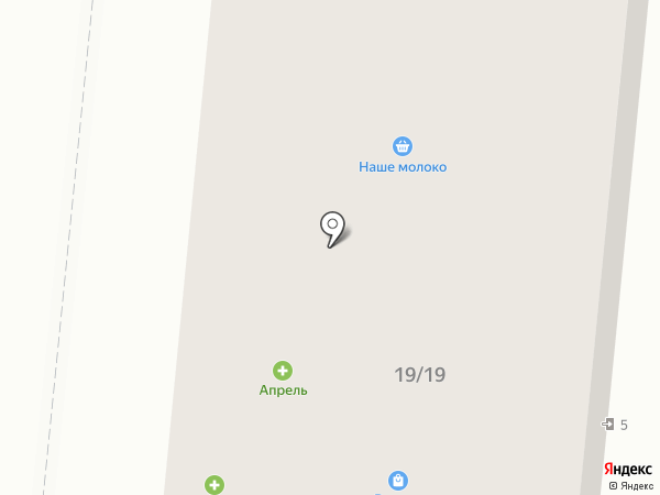 Кнопка на карте Великого Новгорода