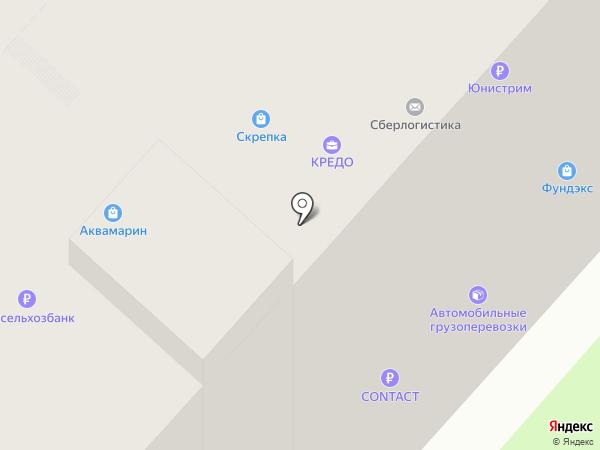 НовЗемКад на карте Великого Новгорода