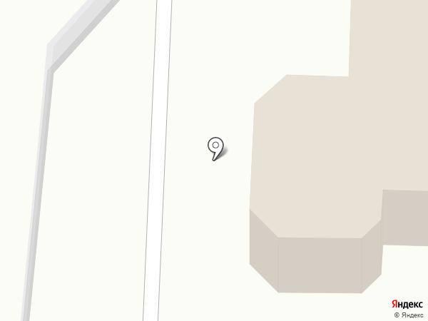 Варяг, НОЧУ ДПО на карте Великого Новгорода