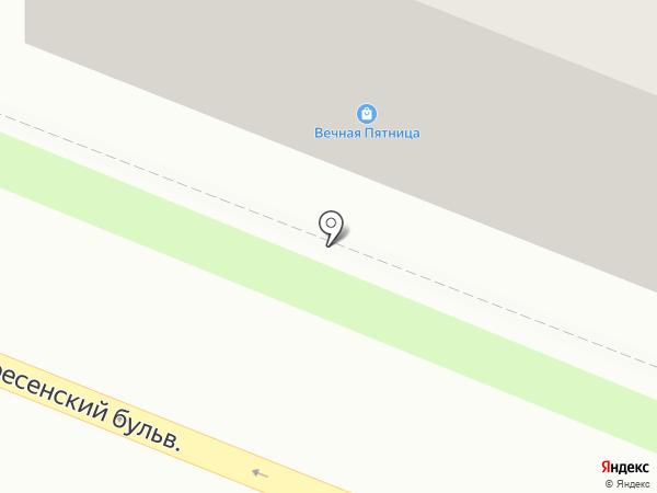 Новгород на карте Великого Новгорода