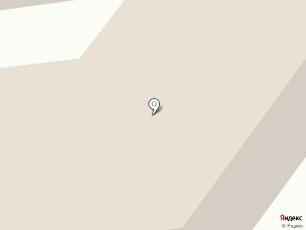 Роспотребнадзор на карте Великого Новгорода