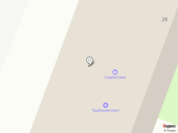 Аккурат на карте Великого Новгорода