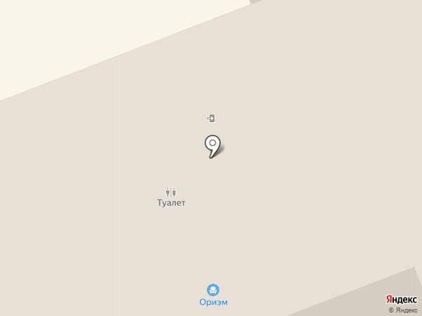 Фото за 5 минут на карте Великого Новгорода