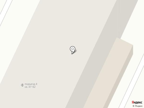 РЕСО-Гарантия, СПАО на карте Великого Новгорода