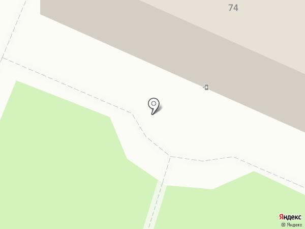 Банк СГБ, ПАО на карте Великого Новгорода