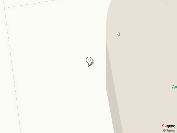 Creative Gallery на карте Великого Новгорода