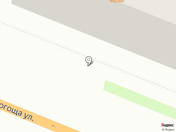 Разница на карте Великого Новгорода