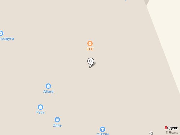 Foto+ на карте Великого Новгорода