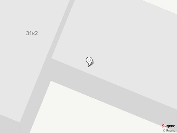 ВТС сервис на карте Великого Новгорода