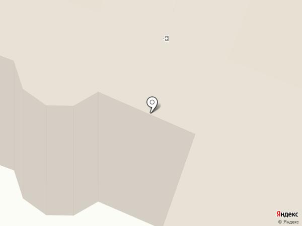 Приемная Президента РФ в Новгородской области на карте Великого Новгорода