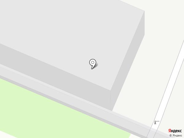 Грейп на карте Великого Новгорода