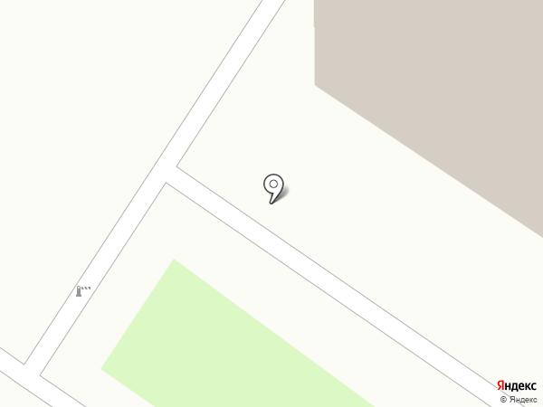 iGeek Service на карте Великого Новгорода