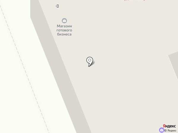 Слетать.ру на карте Великого Новгорода