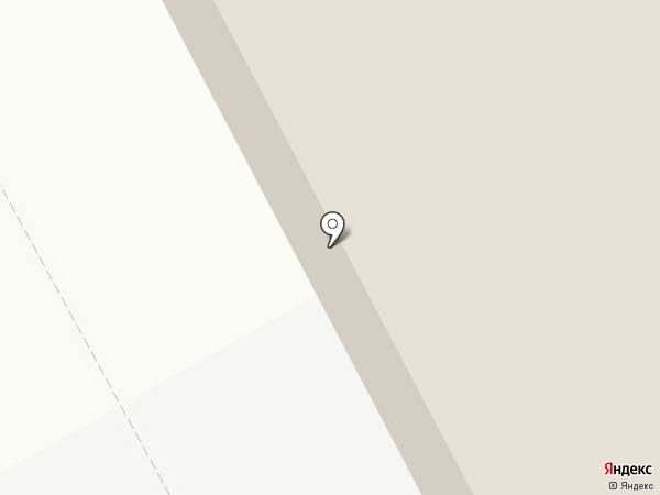 Манеж на карте Великого Новгорода