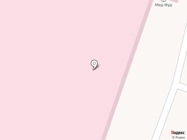 Стоматологическая поликлиника на карте Великого Новгорода