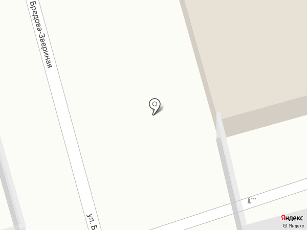 Новгородский областной дом народного творчества на карте Великого Новгорода
