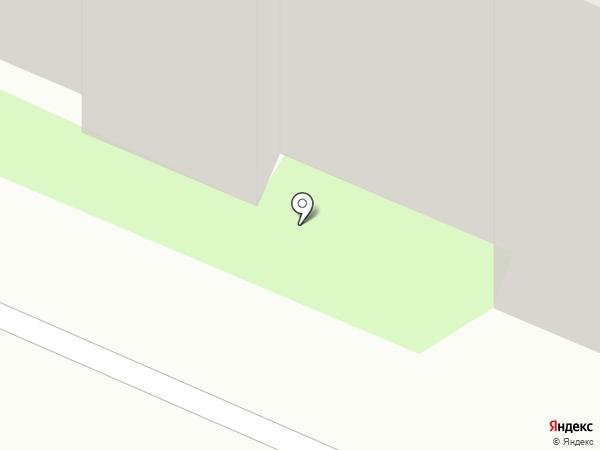 Фотосалон на карте Великого Новгорода