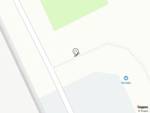 Новгородское бюро путешествий и экскурсий на карте Великого Новгорода