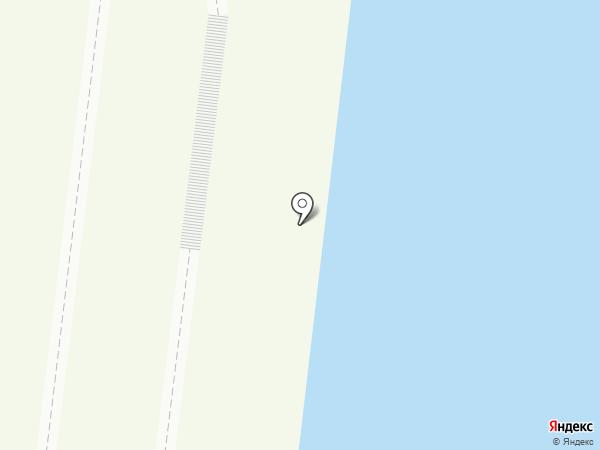 VERTIGO на карте Великого Новгорода