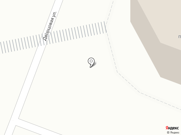 Управление Федеральной почтовой связи Новгородской области на карте Великого Новгорода