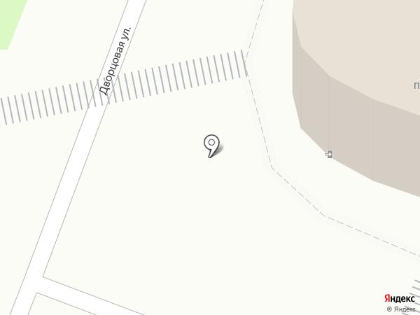 Банкомат, АКБ Связь-банк, ПАО на карте Великого Новгорода