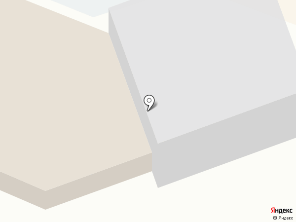 1xBet на карте Великого Новгорода