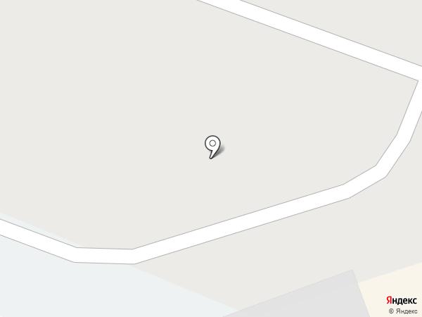 Тайм-Аут на карте Великого Новгорода