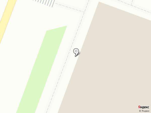 Медиатека на карте Великого Новгорода